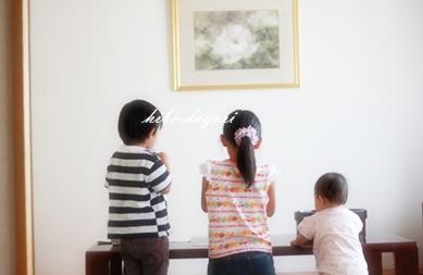 福岡市南区ベビーマッサージ教室